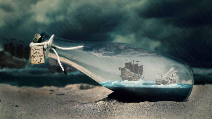 аренда яхты в сочи недорого